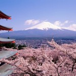 mountains-mount-fuji-wallpaper